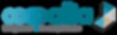 Logo_COOPALLIA_V2.png