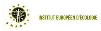Institut_Européen_Ecologie.jpg