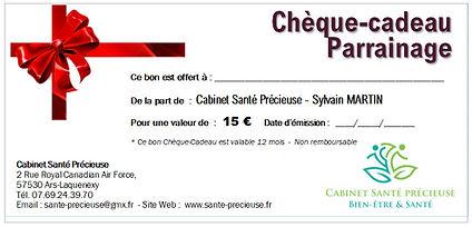 chèque_cadeau_Parrainage.jpg