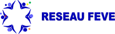 cropped-logo_vectorise_RF-1.png