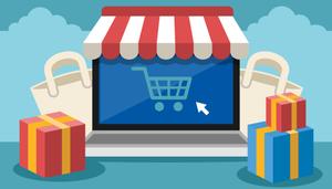 Los Mejores Consejos para un Negocio de eCommerce que Recién Empieza