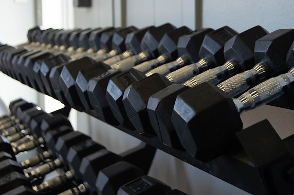 Rack of dumbbells.jpg