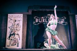 LONDON BURLESQUE FESTIVAL 2015-2.jpg