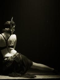 Festival Burlesque TOULOUSE KALINKA 2020