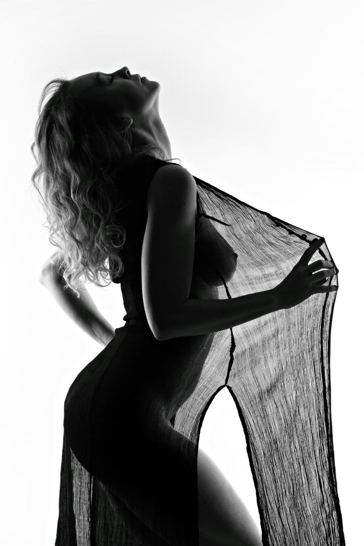 photographe : Olivier Saint-Laurent