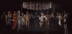 Festival Burlesque de Toulouse 2016