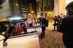 Caput Mundi Burlesque Festival-Rome