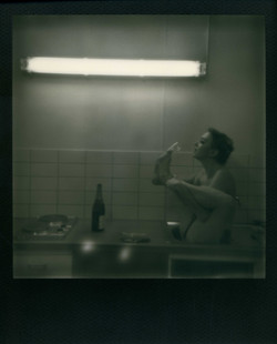 Photographe : Olivier Saint-Laurans