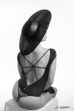 Photographe : Christophe Merviel 18