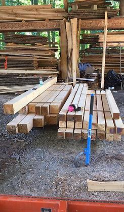 dimensional lumber.jpg