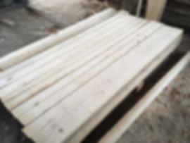 quarter sawn white oak.jpg