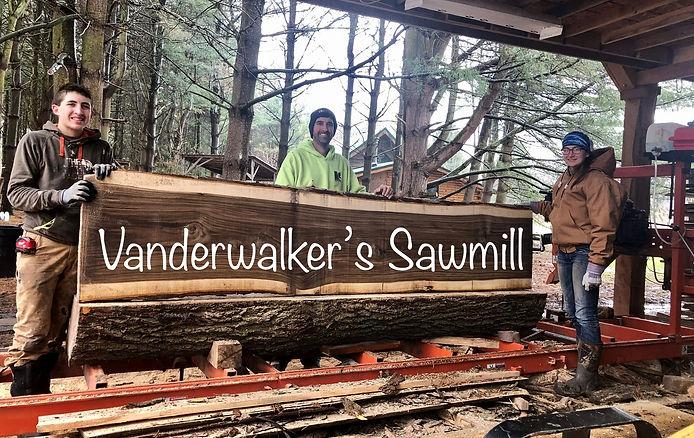 logo sawmill.jpg