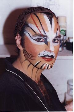 Cats%2010%20040.jpg