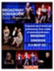 BROADWAY SONG BOOK (1D).jpg