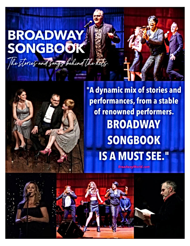 BROADWAY SONG BOOK (1D).jpg