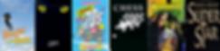 Show Logos 2019-05 1.png
