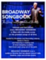BROADWAY SONG BOOK (1B).jpg