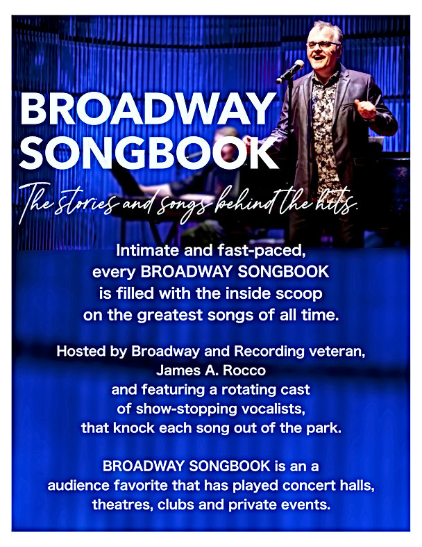 BROADWAY SONG BOOK (1B).jpg