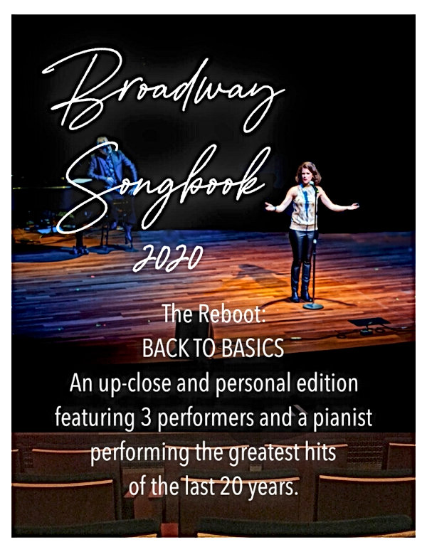 BROADWAY SONG BOOK (1A).jpg