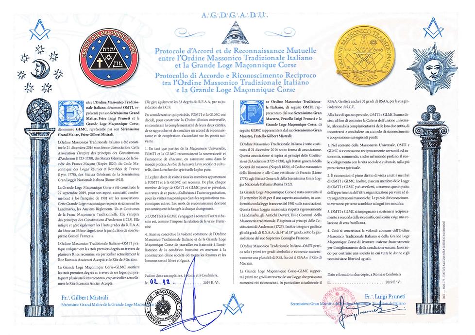 Traité FM entre O.M.T.I et G.L.M.C png.p