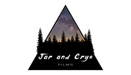 Jar and Crys Films (LOGO).png
