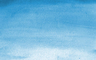 BlueStroke.jpg