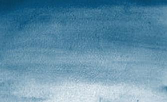Blue1Stroke.jpg