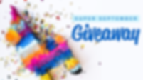 Quinn-SM-Sept Giveaway-BAN-01.png