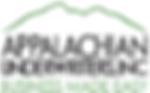 Quinn-Insurance-Pensacola-FL-Appalachian