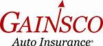 Quinn-Insurance-Pensacola-FL-Gainsco.jpg