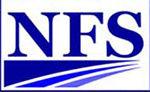 Quinn-Insurance-Pensacola-FL-NFS.jpg