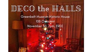 DECO the HALLs FB event (4).jpg
