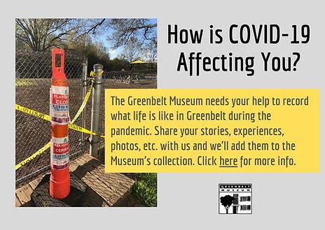 COVID scroll pic.jpg