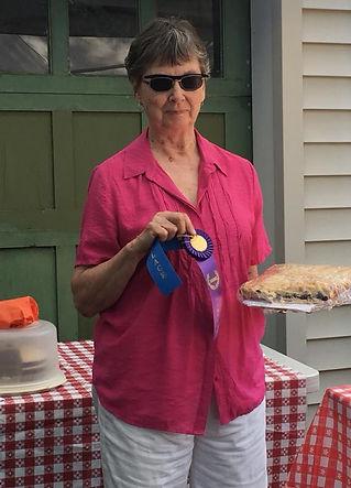 slab pie winner.jpg