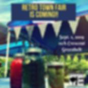 IG Retro Fair coming 2019.png