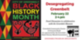 2020 Blk Hist Month graphic.png