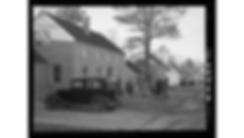 LoC 1937 Aberdeen Gardens homes w car.pn