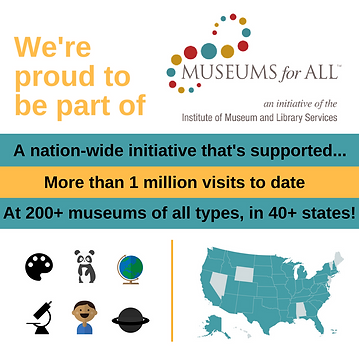 Museums-for-All---About.png