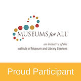 Museums-for-All---Proud-Participant.jpg