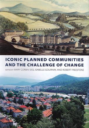 Iconic Communities.jpg
