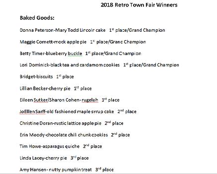 RTF winners list graphic.png