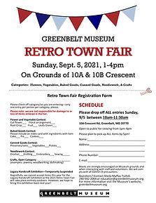 2021 Greenbelt Museum RTF form FINAL.jpg