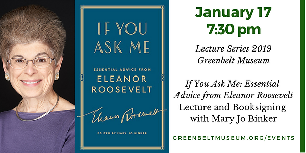 Eleanor Jan17 lecture (1).png