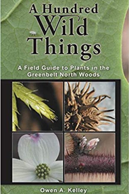 100 Wild Things