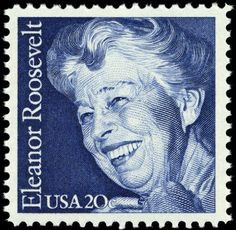 #MuseumFromHome  All About Eleanor Roosevelt