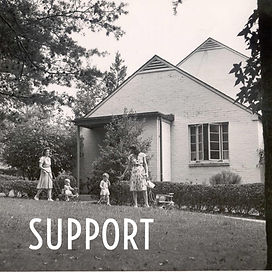 Join or give to the Greenbelt Museum