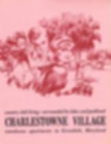 charlestowne village_0002 smaller.jpg