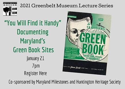 Green book for website.jpg