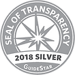 guidestar-silver2018-seal.png