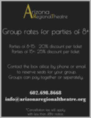 group rates.jpg